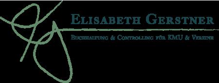Elisabeth Gerstner - Buchhalting und Controlling für KMU